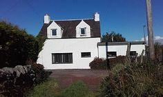 +STIRLING++lovely++5apt+cottage+in+historic++bannockburn++++Vacation Rental in…