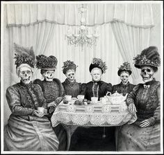 Pop surrealism, surrealism, lowbrow art, new contemporary art: Interview with surreal artist Laurie Lipton