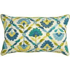 http://www.pier1.com/Cool-Floral-Tile-Pillow/2670462,default,pd.html?cgid=pillows
