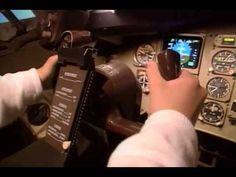 Bill Nye The Science Guy - Flight (Full Episode)