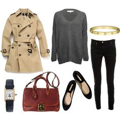 Geen titel, created by heartinacage on Polyvore