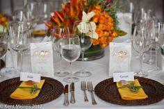 Weddings | Luxury Beachfront Vacation Rental | Flor De Cabrera