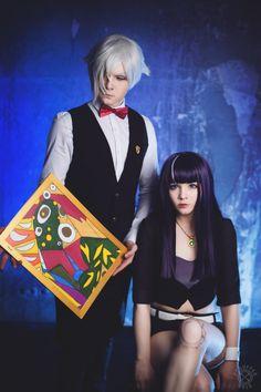 Astarohime(Astarohime Koyu) Chiyuki, Decim Cosplay Photo - WorldCosplay