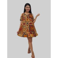 Sexy Boho Hippie Gypsy Off Shoulder Loose Top Blouse Mini Dress New Elephant