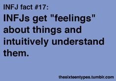 Very true. Kinda creepy sometimes too