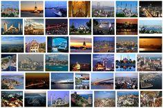 City-break de 3 zile in Istanbul! Cumpara cuponul de 29 RON si platesti doar 79 euro pentru cazare 2 nopti hotel 3*   avion   mic-dejun   bagaj de cala de 21 kg