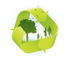 Boas práticas, amigas do ambiente I