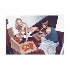 best friends living together photoshoot - Google Search