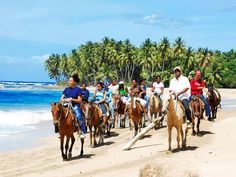 Top 10 Interesting Things to do in Puerto Rico