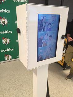 Boston Celtics NBA Fan Engagement October 2015