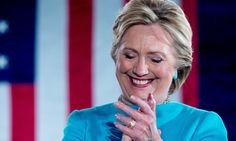 Clinton Now Leads Trump By More Than 2 Million Ballots In Popular Vote   The Huffington Post