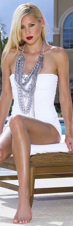 "luxurydotcom2: ""luxurydotcom "" Ms Billionairess @billionaires-vip-club @luxurydotcom"