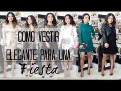 COMO HACER ONDAS SUELTAS EN EL CABELLO CON PLANCHA Ft. Lionesse | JORYCK - YouTube