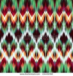 Find Abstract Modern Ethnic Seamless Fabric Pattern stock images in HD and millions of other royalty-free stock photos, illustrations and vectors in the Shutterstock collection. Thousands of new, high-quality pictures added every day. Human Centered Design, Ikat, Fabric Patterns, Printing On Fabric, Ethnic, Royalty Free Stock Photos, Abstract, Illustration, Modern