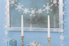 paper-snowflakes-handmade-christmas-decorations-garlands (1)