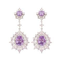 Magical Jewelry, Unusual Jewelry, Antique Jewelry, Vintage Jewelry, Kawaii Accessories, Jewelry Accessories, Jewelry Design, Ear Jewelry, Cute Jewelry