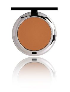Bella Pierre Compact Mineral Foundation in Brown Sugar 035Ounce >>> Check out this great product.