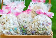 Page 10 - 15 Easter Treats for Kids I Easter Treat Ideas - ParentMap