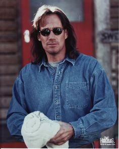 HERCULES 8x10 Photo Kevin Sorbo looking at camera Hercules The Legendary Journeys, Kevin Sorbo, Godly Man, Image Search, Bomber Jacket, Take That, Bomber Jackets