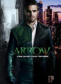 Stephen Amell as Oliver Queen / The Green Arrow Oliver Queen Arrow, Arrow Cw, Team Arrow, Robinson Crusoe, Dc Universe, The Cw, Steven Amell, Arrow Tv Series, Arrow Serie