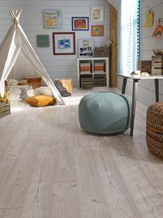 Mannington Flooring Decor, Furniture, Bean Bag Chair, Chair, Home Decor, Mannington Flooring, Flooring