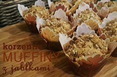 korzenne+muffiny+z+jabłkami