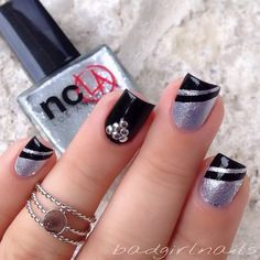 Nail designs that you wil love <3