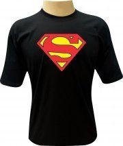 Camiseta Sheldon Superman 2 - Camisetas Personalizadas, Engraçadas e Criativas