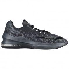 pretty nice 614ad ff175 Nike Dance Shoes, Nike Air Max Black, Air Force 1, Nike Air Force