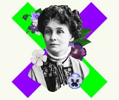 PROCESSIONS is a once-in-a-lifetime opportunity to take part in a mass participation artwork to celebrate one hundred years of votes for women. Image of Emmeline Pankhurst courtesy of the Women's Library at London School of Economics Emmeline Pankhurst, Women Right To Vote, Events Uk, Female Of The Species, London School Of Economics, One Hundred Years, Grad Cap, Iconic Women, Edinburgh