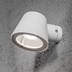 Konstsmide Trieste Wandlamp kopen? Bestel bij fonQ.nl
