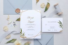 Wedding Invitation Templates, Invitation Cards, Wedding Invitations, Invite, Printing Websites, Online Printing, Electronic Invitations, Types Of Printer, Reception Card