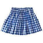 Girl's Spring Clothes @ http://theworstestmommy.blogspot.com/2012/04/girls-spring-clothes.html