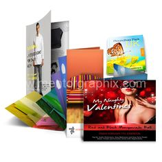 """A brochure can be a powerful marketing communications tool for your business, so, let it speak with impressively impressions  We offer bi-fold and tri-fold brochure printing in three standard sizes: 8.5x11"""", 8.5 x14"""", and 11x17"""". We also print custom-sized brochures in dimensions ranging from 5.5x4.25"""" up to 26x12"""".  www.mentorgraphix.com/Marketing-Materials/brochure  #brochure #printing #Texas #Dallas #Houston #mentorgraphix #mentor"""