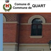 """Design competition for the redevelopment of the commercial area of the """"Amérique"""" in the town of Quart, Italy. Open Architecture, Design Competitions, Commercial, Italy, Outdoor Decor, Italia"""