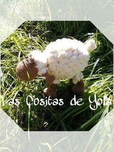 La oveja Paca EL CLUB DEL TRAPILLO (todos los viernes en Las Cositas de Yola) http://lascositasdeyola.blogspot.com/ www.lascositasdeyola.com