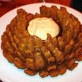 Outback Steakhouse Dipping Sauce - Bloomin' Onion | CopyKat Recipes | Restaurant Recipes