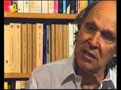 Eugenio de Andrade - As palavras interditas