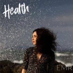 Health, an album by EMR on Spotify Mental Health Matters, Mental Health Awareness, Black Friday Fights, Consumerism, Greed, Album, Sd, People, Relax