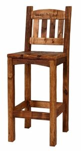 88 Best Rustic Bar Stools Images In 2019 Woodworking Carpentry