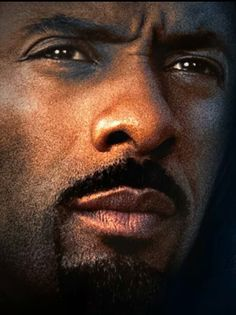 Asil, in my mind, is some mix of Idris Alba, Naveen Andrews, and Oded Fehr. Idris Elba, Black Is Beautiful, Gorgeous Men, Beautiful People, Handsome Black Men, Black Man, Black Celebrities, Celebs, Wedding Humor