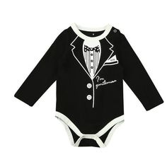 8b8fdd5fe210 36 Best Baby Boy Suits images in 2019