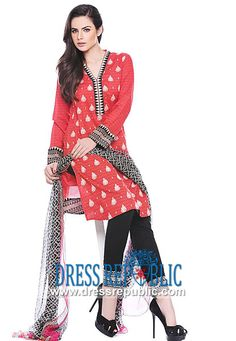 Mausummery Lawn Summer Clothes 2014 by Huma  Shop the Latest Mausummery Lawn Summer Clothes 2014 by Huma. Designer Lawn Dresses from Pakistan in Wholesale Prices (Complete Sets). by www.dressrepublic.com