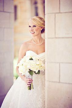So elegant // Photo by Sarah M. #weddingphotographerminnesota #weddingphotography