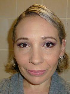 """Lipstick Love- Elf Matte Lip Color in """"Natural"""""""