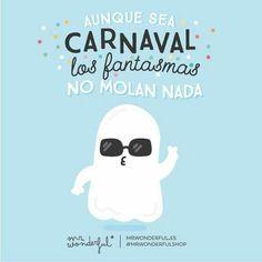Carnaval Carnaval
