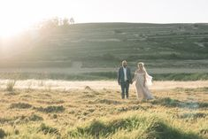 Country wedding sunset bliss - DNA photography Dna, Bliss, Wedding Ideas, Sunset, Country, Couple Photos, Couples, Photography, Couple Shots
