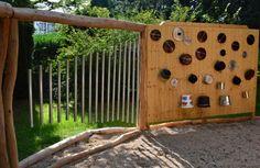 Léčivé zvonkohry Music Garden, Bird, Outdoor Decor, Home Decor, Decoration Home, Room Decor, Birds, Home Interior Design, Home Decoration