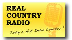 REAL COUNTRY RADIO - Country Internet Radio at Live365.com. Just today's HOT indie country, country gospel and Americana. Music Row, N.M.W., Roots Music Rpt and other charts reporting station.