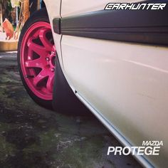 Mazda Protege JDM http://www.carhunterpro.com/photo/Orn4hPiqzd